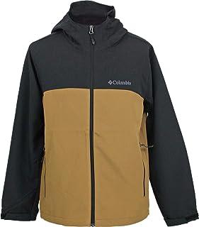 [コロンビア] メンズ ボーズマン ロック ジャケット Bozeman Rock Jacket デルタ PM3799 257