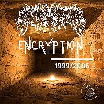 Encryption (Remastered)