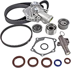 Best 2008 ford 5.4 timing chain kit Reviews