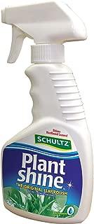 Schultz Plant Shine Leaf Polish Fertilizer, 12-Ounce