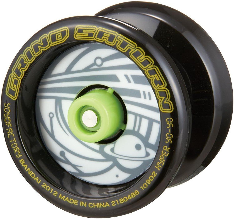 Hyper YoYo Grind Saturn (japan import)