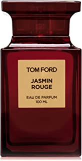 Jasmin Rouge by Tom Ford for Women Eau de Parfum 100ml
