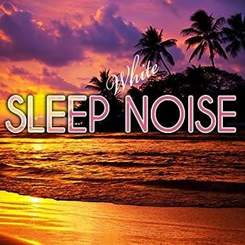 Sleep Noise
