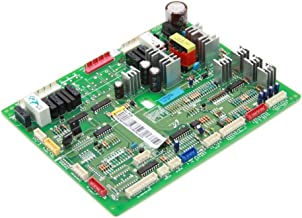 SAMSUNG DA41-00651T Refrigerator Electronic Control Board Genuine Original Equipment Manufacturer (OEM) Part