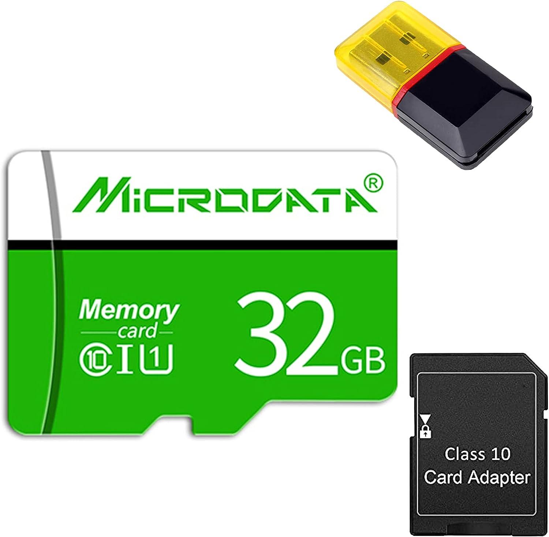Gmjay Class 10 Micro Sd Card Speed Flash USB Memory San Francisco ...