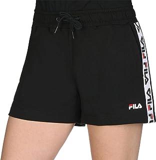 Fila Womens Maria Shorts