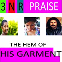 Best the hem of his garment song Reviews