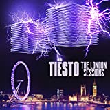 The London Sessions [Explicit]