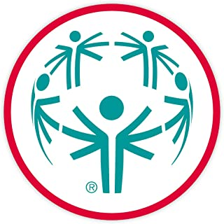 special olympics stickers