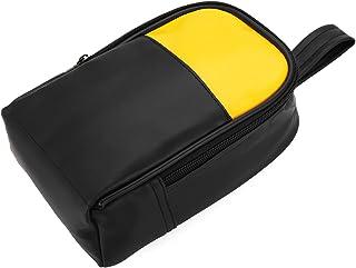 Amazon.es: maletin herramientas - Accesorios, herraje y ...