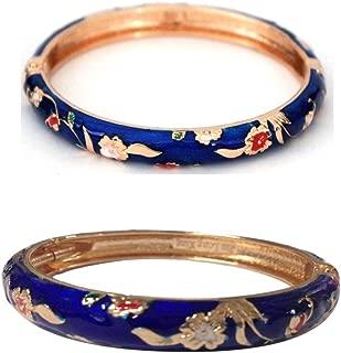 chinese gold jewelry set