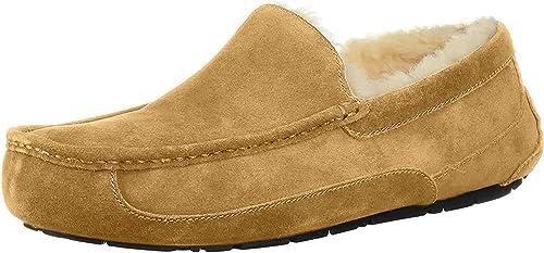 Top Rated in Men's Slippers \u0026 Helpful
