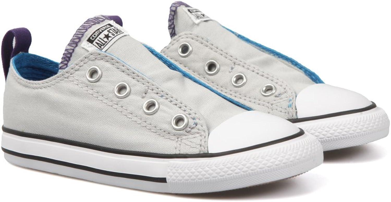 Converse All Star Slip Infants
