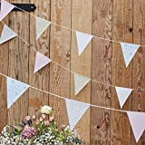 Ginger Ray- Rustic Country Banderines -