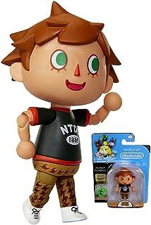 Amazon.com: Animal Crossing - Anime & Manga / Action Figures ...