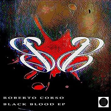 Black Blood EP