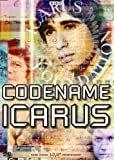 Codename: Icarus