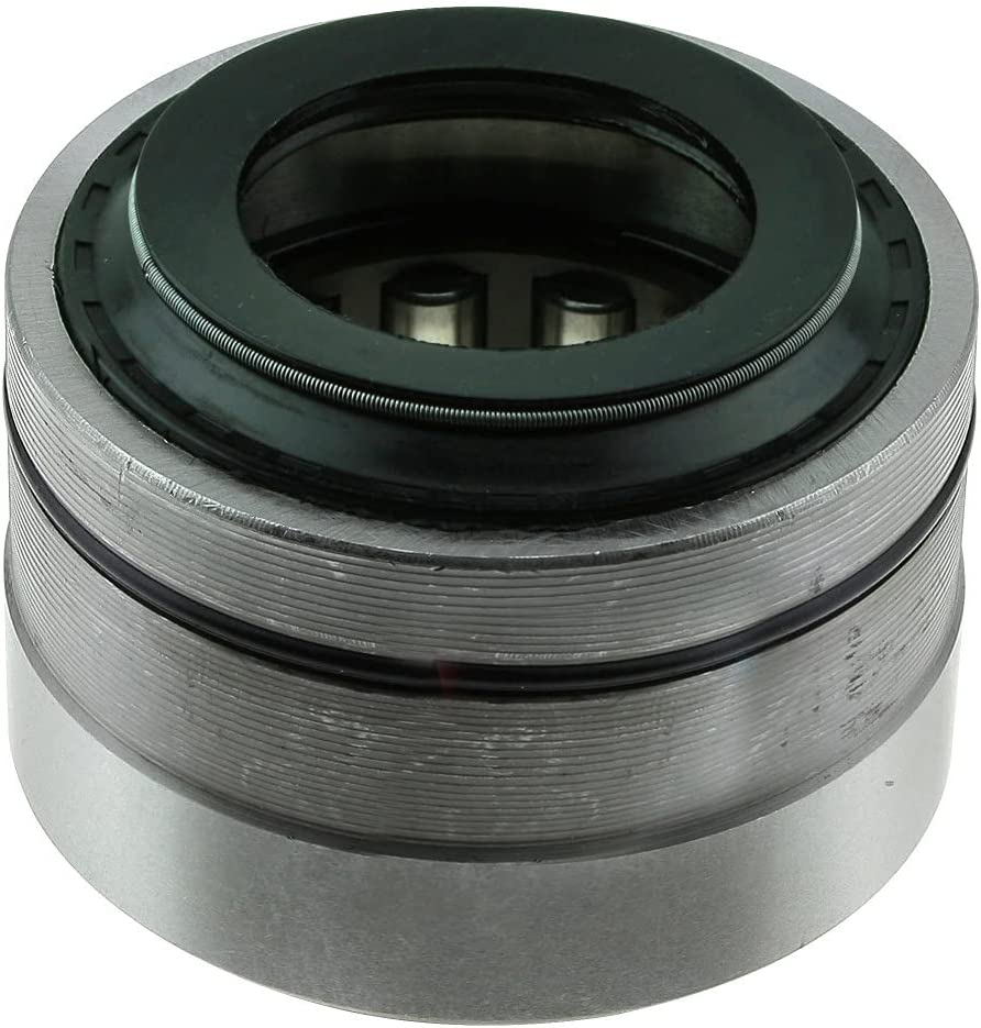 2 Pcs Rear Wheel Bearing Brand new fit for F-150 Ram E-150 Some reservation E Ford 250 1500
