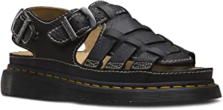 Dr. Martens Men's Arc Sandals