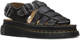 Men's Arc Sandals