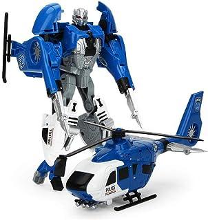 Policia Amazon Amazon Amazon esRobot Transformer Amazon esRobot esRobot esRobot Transformer Transformer Policia Policia dBQCsothxr