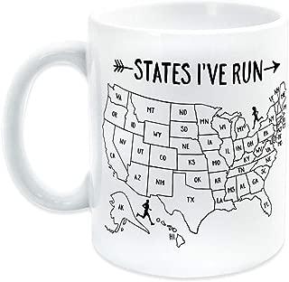 Best coffee mug outline Reviews