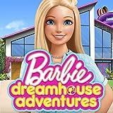 Barbie Dreamhouse Adventures Theme Song