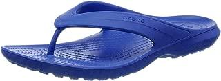 Crocs Unisex CLASSIC Flip