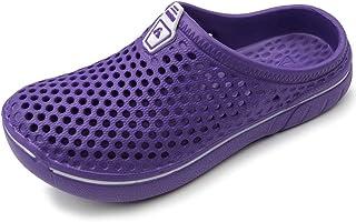 Bpys Crocs