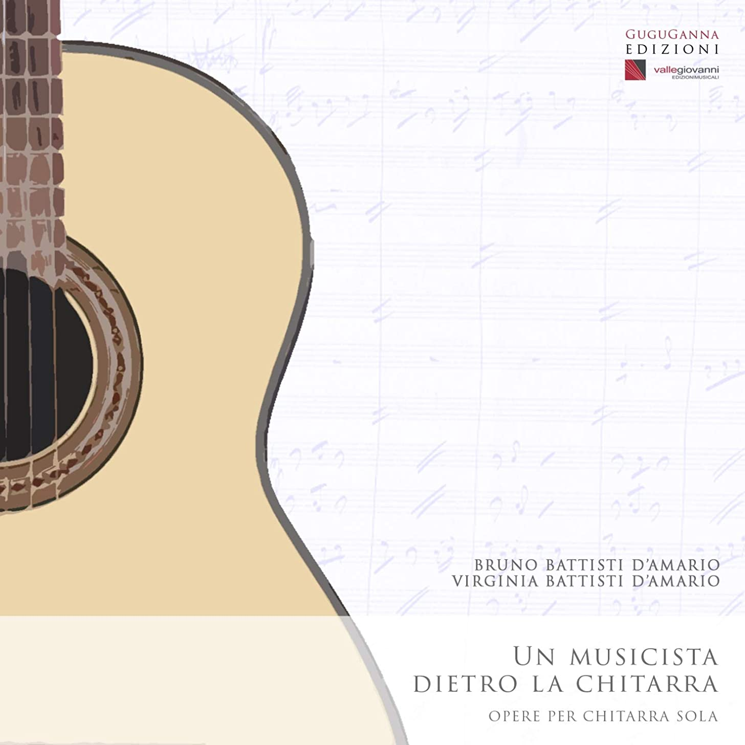 Piccola Suite: No. 3, Berceuse