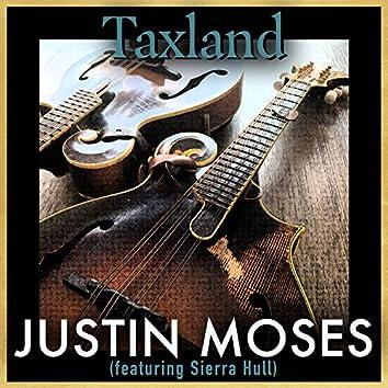 Taxland (feat. Sierra Hull)