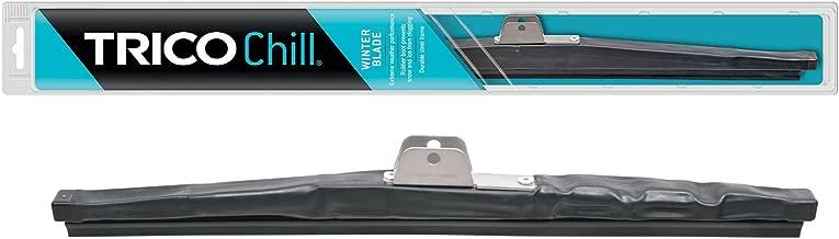 Trico 37-111 Chill Winter Wiper Blade 11