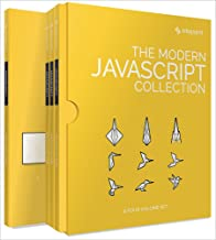 The Modern JavaScript Collection