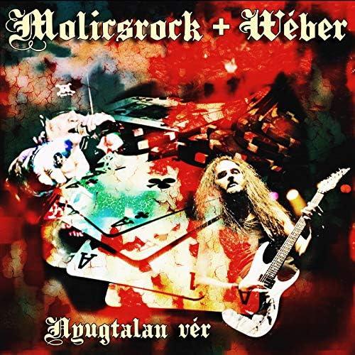Molicsrock