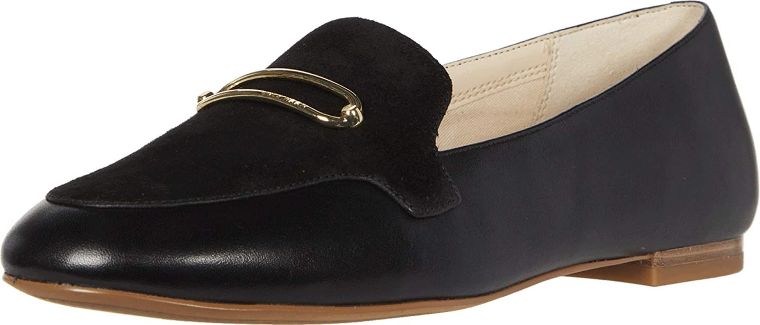 Cole Haan Women's Tierney Loafer