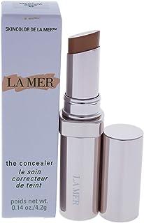 La Mer The Concealer - 42 Medium Deep, 4.2 g