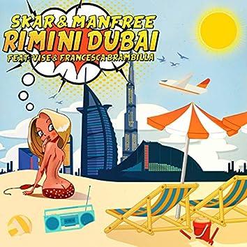 Rimini Dubai