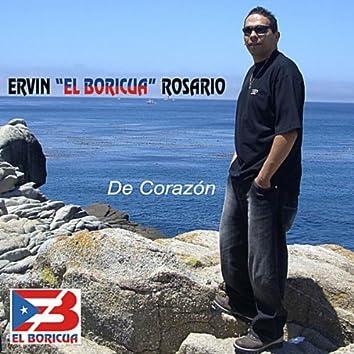 De Corazon