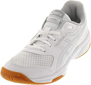 ASICS Mens Upcourt 2 Volleyball Shoe