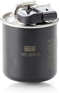 فلتر بنزين WK 820/16 من مان فلتر بنزين