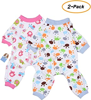 Best onesie for dogs Reviews