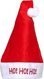 Christmas Magic Beanie & Bobble Hat For Unisex