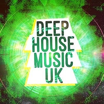 Deep House Music Uk
