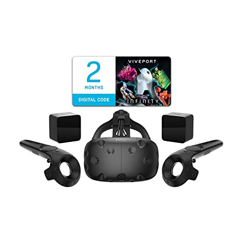 8c5b8d3e9be Xbox One Virtual Reality Headset  Amazon.com