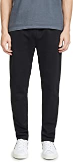 Best fred perry pants Reviews