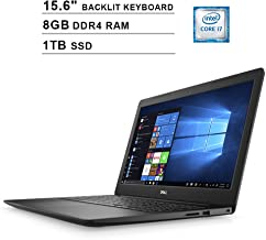 Best dell inspiron 15 3000 laptop Reviews