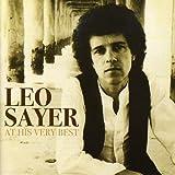 Songtexte von Leo Sayer - At His Very Best
