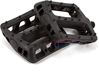 ODYSSEY Twisted PC Pedals, 9/16-Inch