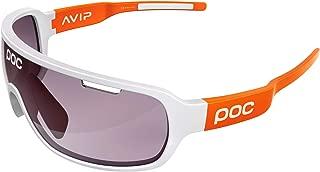 POC DO Blade AVIP Sunglasses