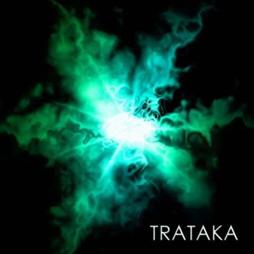 Yoga Wellness Experience by Tatraka Meditation Guru on ...